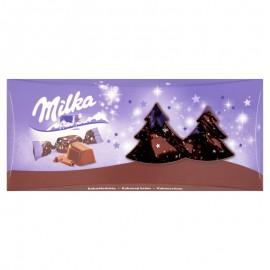 Milka szaloncukor 310 g kakaókrémes