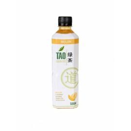 TAO GREEN TEA - MELON 0.5L