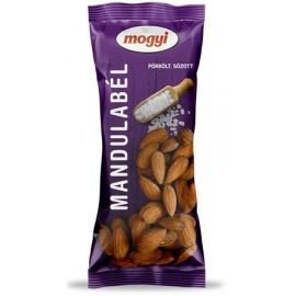 MOGYI-MANDULA 70g