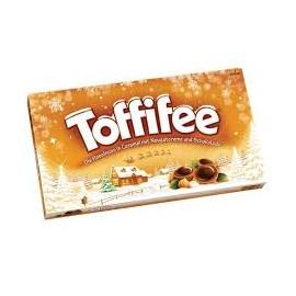 Toffifee Karácsonyi kép 3x125g
