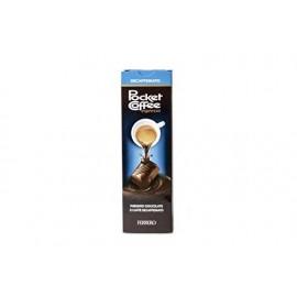 Pocket Coffee Decaffeinato Ferrero T5 62g