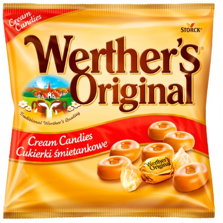 Werther's Original 90 g