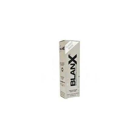 Blanx white fogkrém 75ml