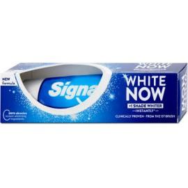SIGNAL fogkrém 75ml White Now