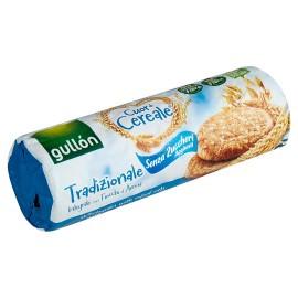 Gullón keksz édesítőszerrel hozzáadott cukor nélkül 280 g
