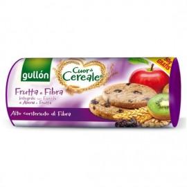 Gullón rostdús keksz gyümölccsel – 300g