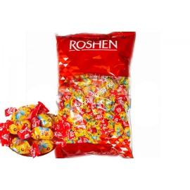 Roshen - Crazy Bee Fruit - Gelees Frutta - 1 Kg