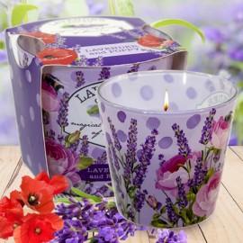 Bartek Lavender Garden 115g