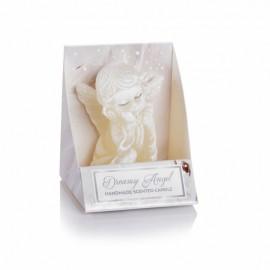 Bartek Figurka  Dreamy Angel 65g