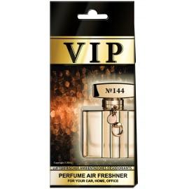 """VIP 144 / Gucci-Gucci """"Premiere"""" (WOMEN)"""