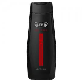 STR8 Red Code 400ML