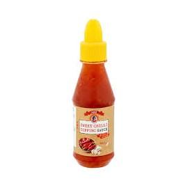 Suree Thai Sriracha extra csípős chiliszósz 200 ml