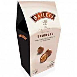 Baileys Twistwraps Csokoládégolyók 135g