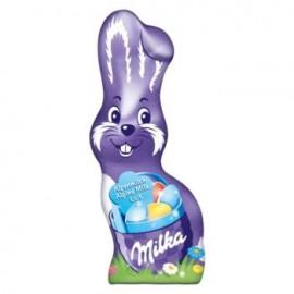 Milka Tejcsokoládé Nyuszi 45g