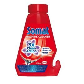 Somat geptisztito 250ml