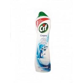 CIF Súrolókrém Original - 250 ml