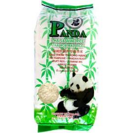 PANDA Jasmin rísz 1 kg