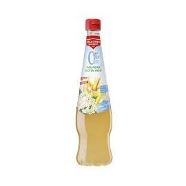 Mautner Markhof Bodza cukormentes szörp 700 ml