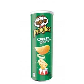 Pringles Sourcream&Onion 165g