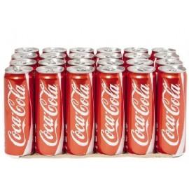 Coca cola pack / 24db
