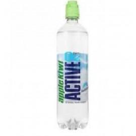 Active o2 fittness víz alma-kiwi 750ml