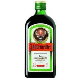 Jägermeister 0.5L 35%