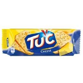 Tuc sajtos ízű kréker 100 g