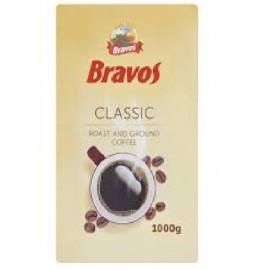 Bravos 1kg classic vak.