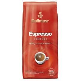 Dallmayr 1kg Espresso Intenso szemes kávé