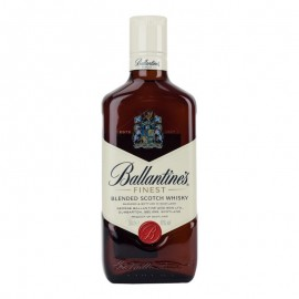 Ballantine's Finest Whisky 0,5l 40%