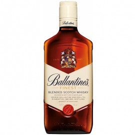 Ballantine's Finest Whisky 0,7l 40%