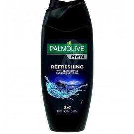 Palmolive férfi tusfürdő refreshing 250ml
