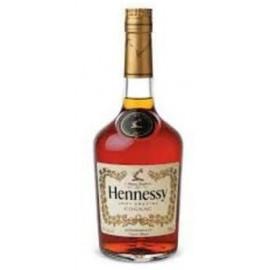 Hennessy VS Konyak 0,7l 40%