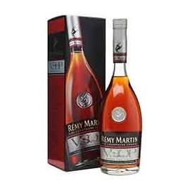 Remy Martin VSOP Konyak 0,7l 40% DD