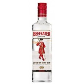 Beefeater Gin 0,7l PAL 40%