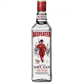 Beefeater Gin 1l PAL 40%