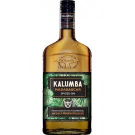 Kalumba Spiced Gin 0,7l 37,5% C45843