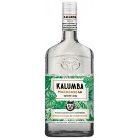 Kalumba White Dry Gin 0,7l 37,5%