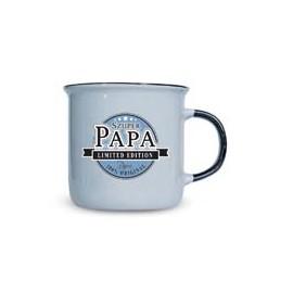 Szuper Papa