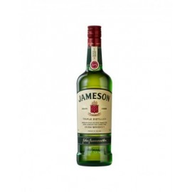Jameson Ír Whiskey 0,5l 40%