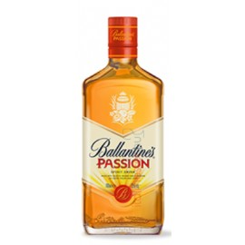 Ballantine's Passion Whisky 0,7l 35%