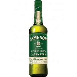 Jameson Caskmates IPA Ed. Whiskey 0,7l 40%