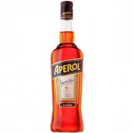 Aperol likőr 0,7l 11%