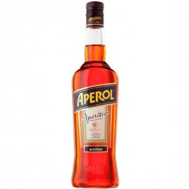 Aperol likőr 1l 11%