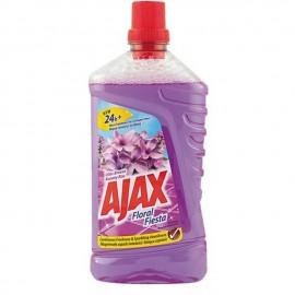 Ajax Floral Fiesta Általános Tisztítószer Lilac Breeze 1L