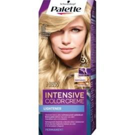 Schwarzkopf Palette Intensive Color Creme intenzív krémhajfesték 0-00 ultra világosszőke (E20)