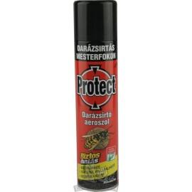 Protect darázsirtó aer.400ml