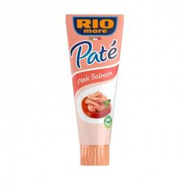 Rio Mare Paté lazacos pástétom 100g
