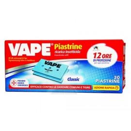 Vape Magic Mat szúnyogirtó lap 30db 12 órás