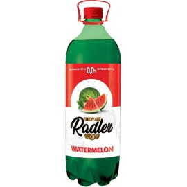 Royal Radler üdítőital 1 L alkoholmentes görögdinnye